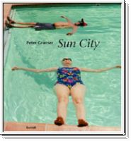 Sun City. Collectors Edition. Signed.